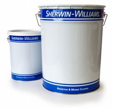 Sherwin Williams Acrolon 7300 Acrylic Urethane Finish  - Standard Colours